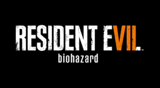 Resident evil 7 biohazard Upcoming Games 2017