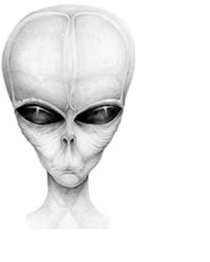 Top Facts That Prove Aliens Do Exist