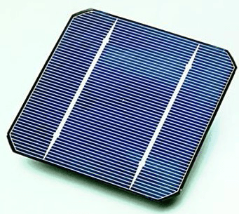 A Brief Study On Solar Cell That You Might Know