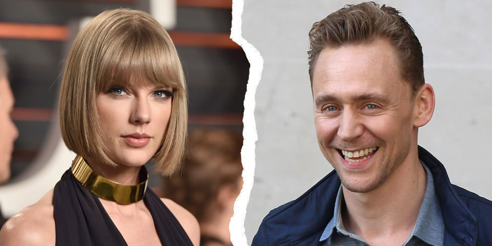 HIDDLESWIFT Rises