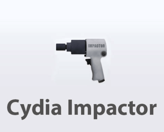 What Is Cydia And How to Use Cydia Impactor To Install iOS Apps On Windows & Mac
