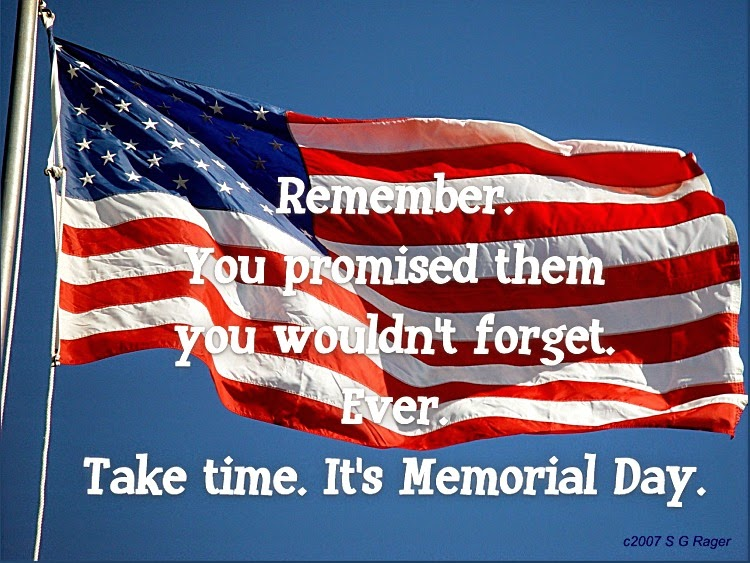 Free Download Memorial Day 2018 Flag Images Pictures HD Wallpapers