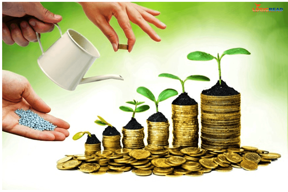 Mutual Funds What Is Definition Resources