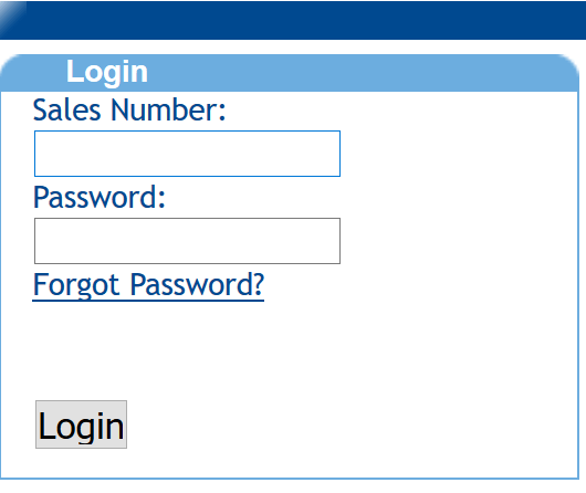 MyLowesLife Portal Current And Ex-Employees Login