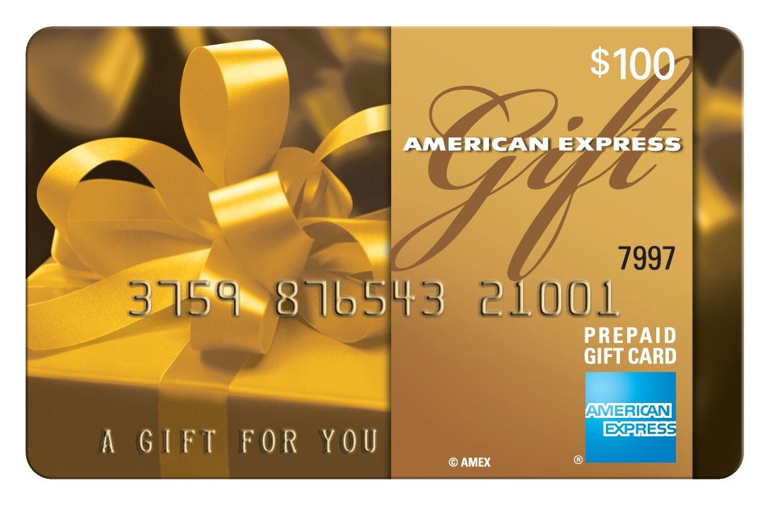 How To Check American Express Gift Card Balance, Expiry Date And More Info