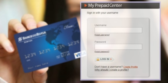MyPrepaidcenter-Card-Sign-In