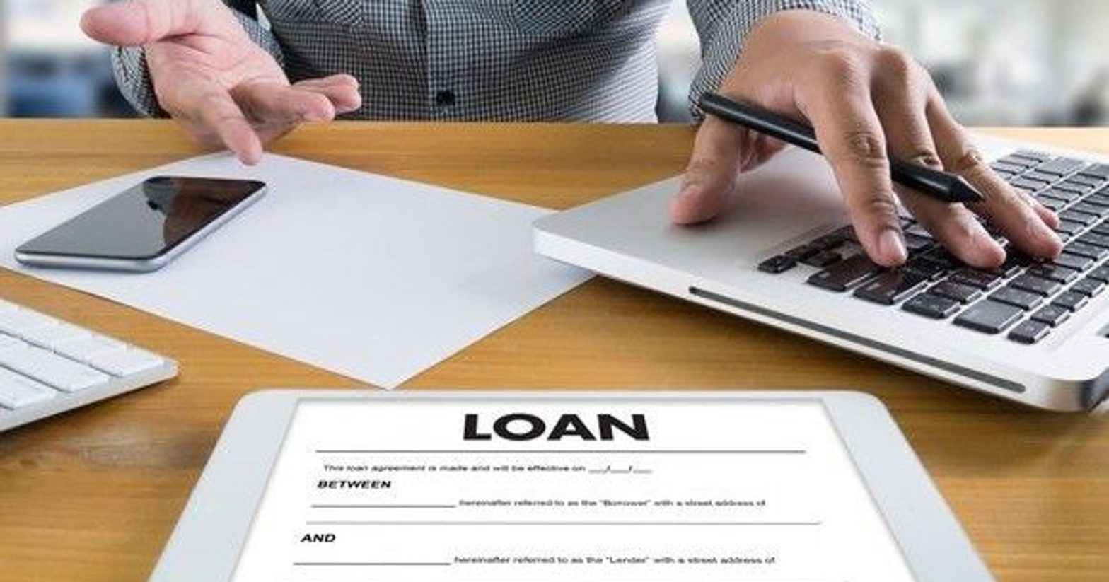 Myinstantoffer-Pre-Approval-Personal-Loan-By-Lending-Club