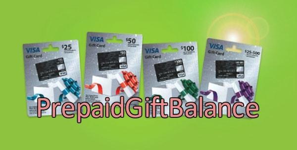 PrepaidGiftBalance-Check-Prepaid-VISA-Or-MasterCard-Balance-At-www.prepaidgiftbalance.com_