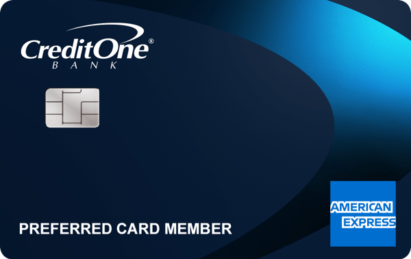 Credit One Bank Login: Online Banking, Credit Card And Other Guide!