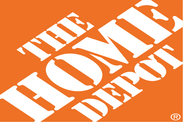 MyHomeDepotAccount Card Login, Online Payment At www.myhomedepotaccount.com