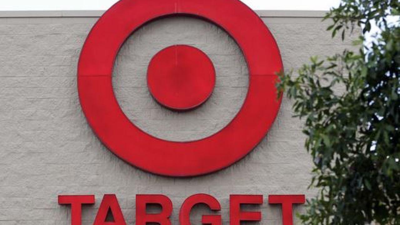 TargetPayandbenefits: Target EHR Login, My Access, Pay Bill Or Pension Plan!