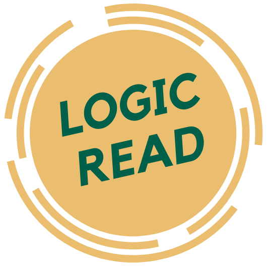 LogicRead