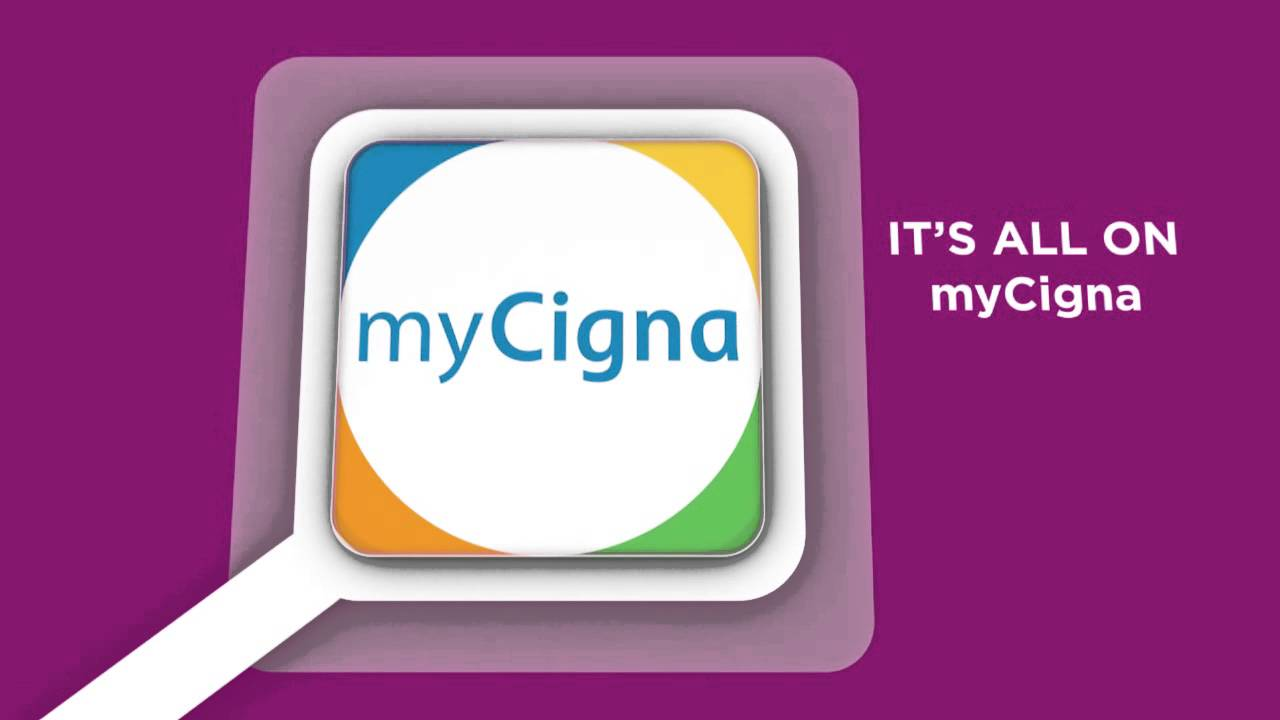 Mycigna Login: Pharmacy, Dental & Supplemental Health Insurance At Cigna.com!