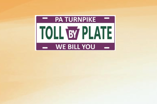PATurnpikeTollByPlate Login: Access To Your Toll By Plate Account At www.paturnpiketollbyplate.com