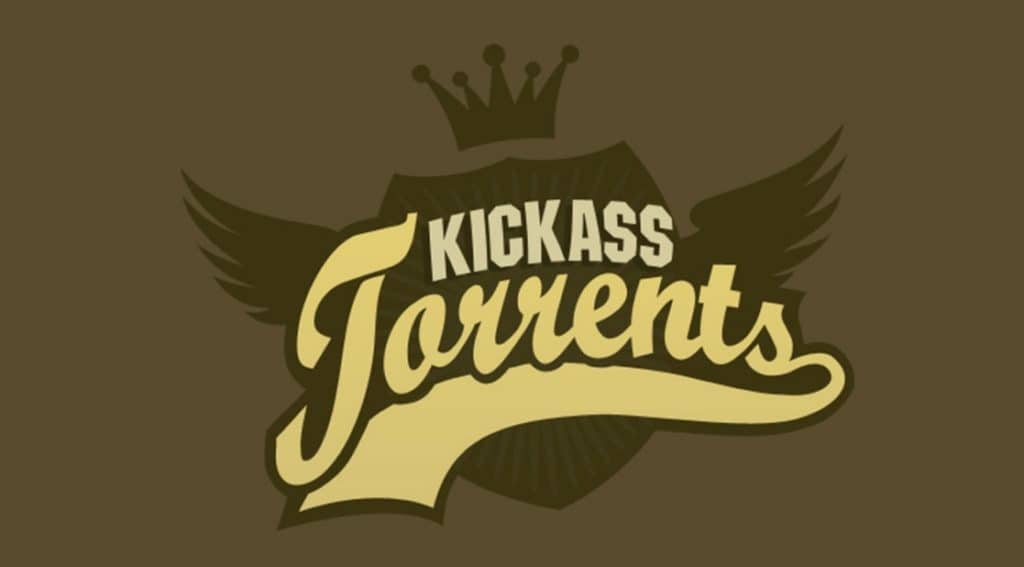 Top Best KickAss Torrents Alternatives That Works In 2020