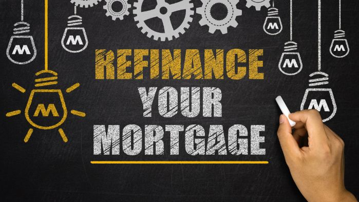 Top Mortgage Questions And Their Answers That Are Mostly Asked!
