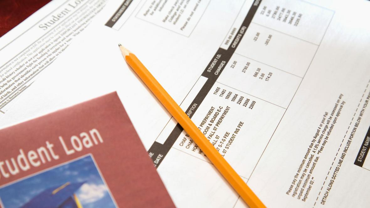 UK Student Loans Eligibility, And How To Apply For Study Program In The UK?