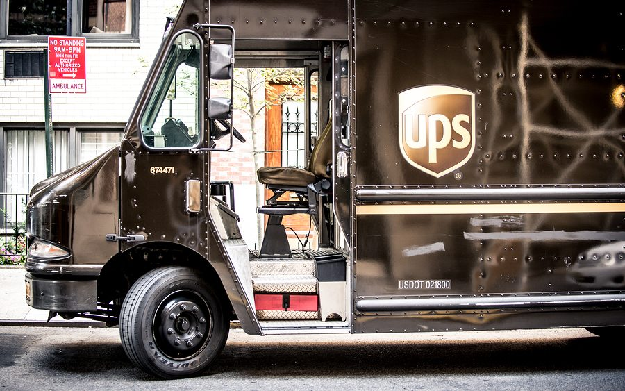 USPS VS UPS VS FedEx: Choose The Best Shipping Option For You