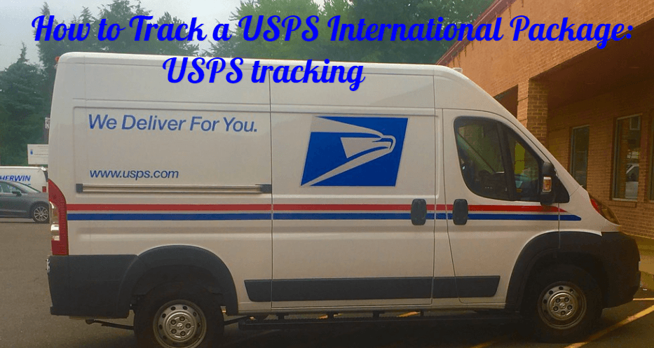 USPS-Tracking-Track-USPS-Package-And-Shipments-At-www.usps_.com_