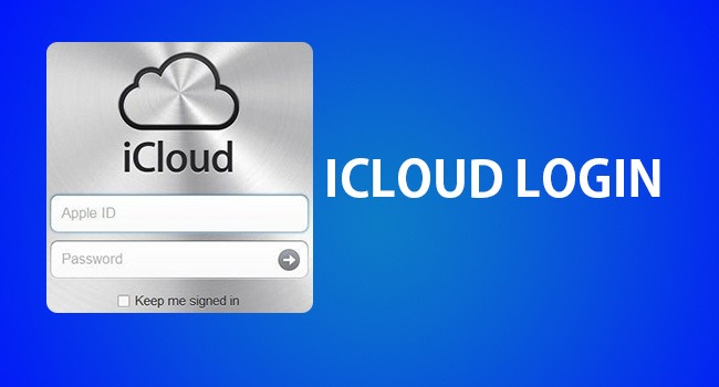 iCloud Login, Sign Up On Your iPhone, iPad Or Other iOS Devices