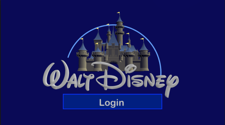 Disney Hub Login: Registration And Sign In Enterprise At enterpriseportal.disney.com