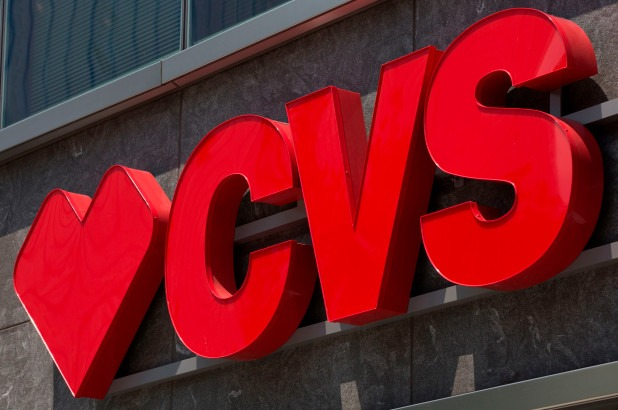 MyCVSHR Login: Access MyHR CVS Employee Portal At www.myhr.cvs.com