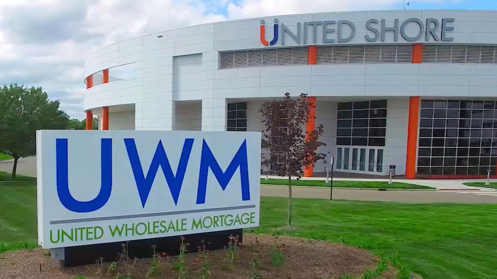 United Wholesale Mortgage Login: Pay Bill Online At www.uwm.loanadministration.com