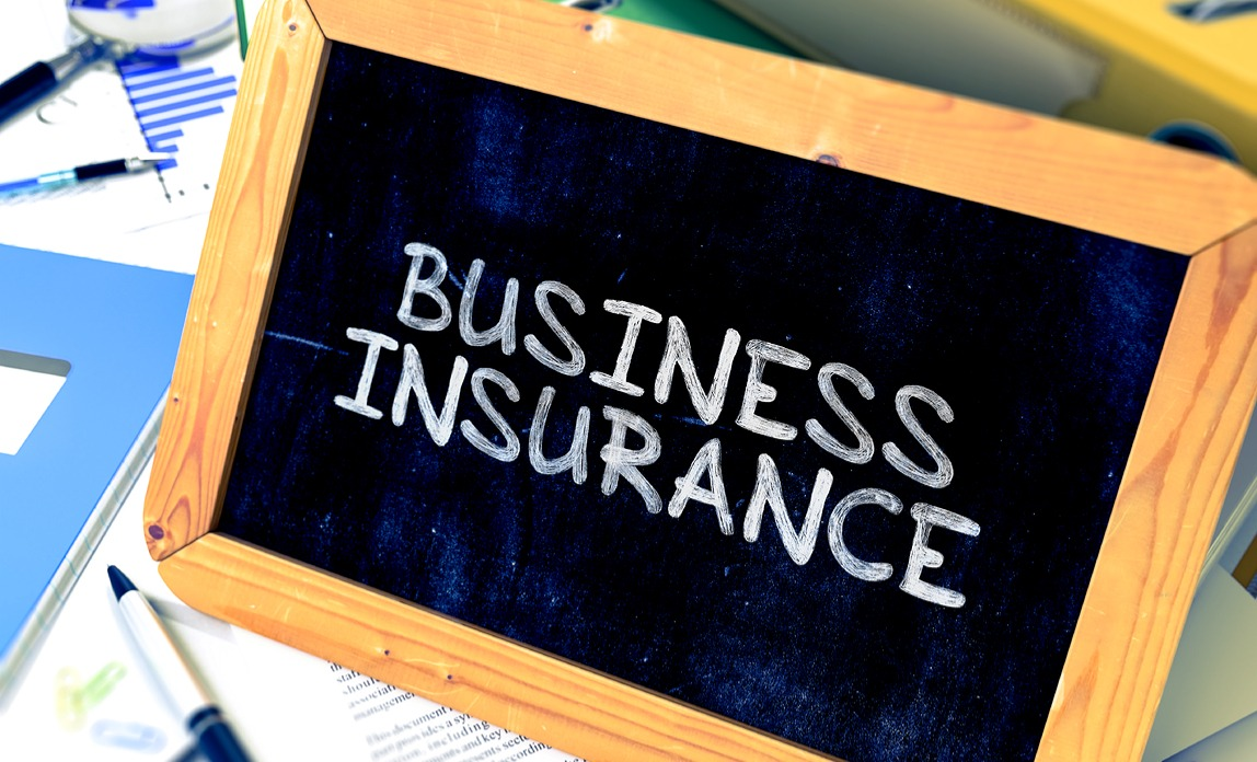 Business Insurance: Types of Insurance For Protecting Your Business