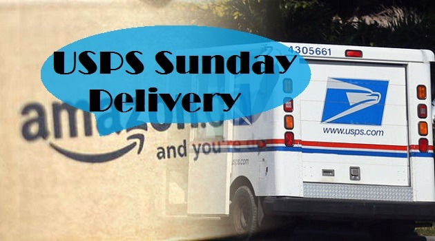 USPS Delivery Hours: Does United States Postal Delivers On Sunday & Saturday?