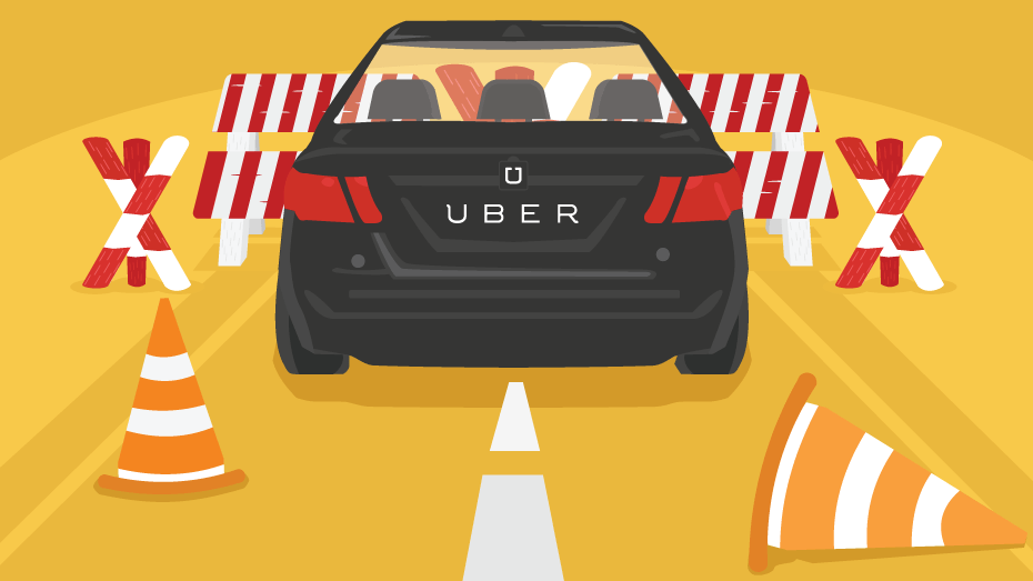 Uber Customer Care: Customer Service Toll Free Numbers & Live Chat