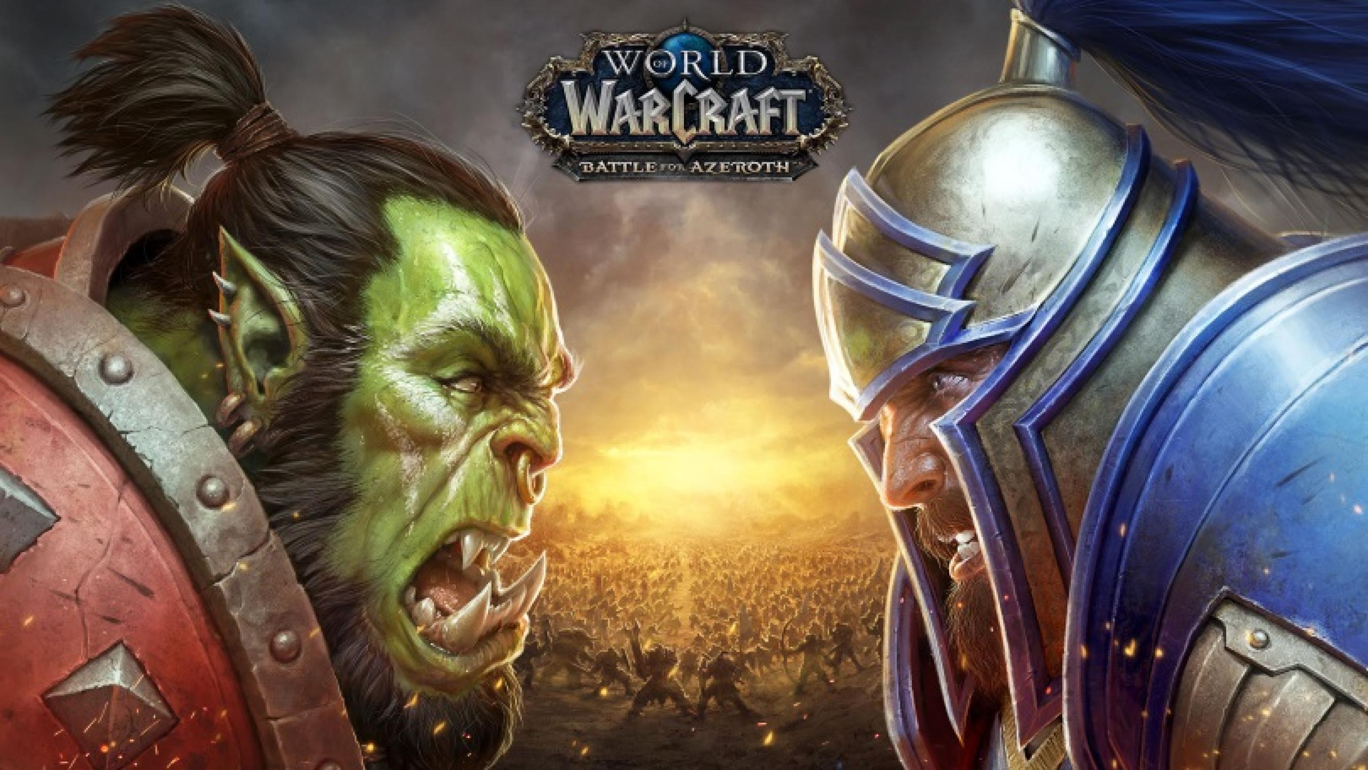 World Of Warcraft Guide; Tips And Tricks For Beginners