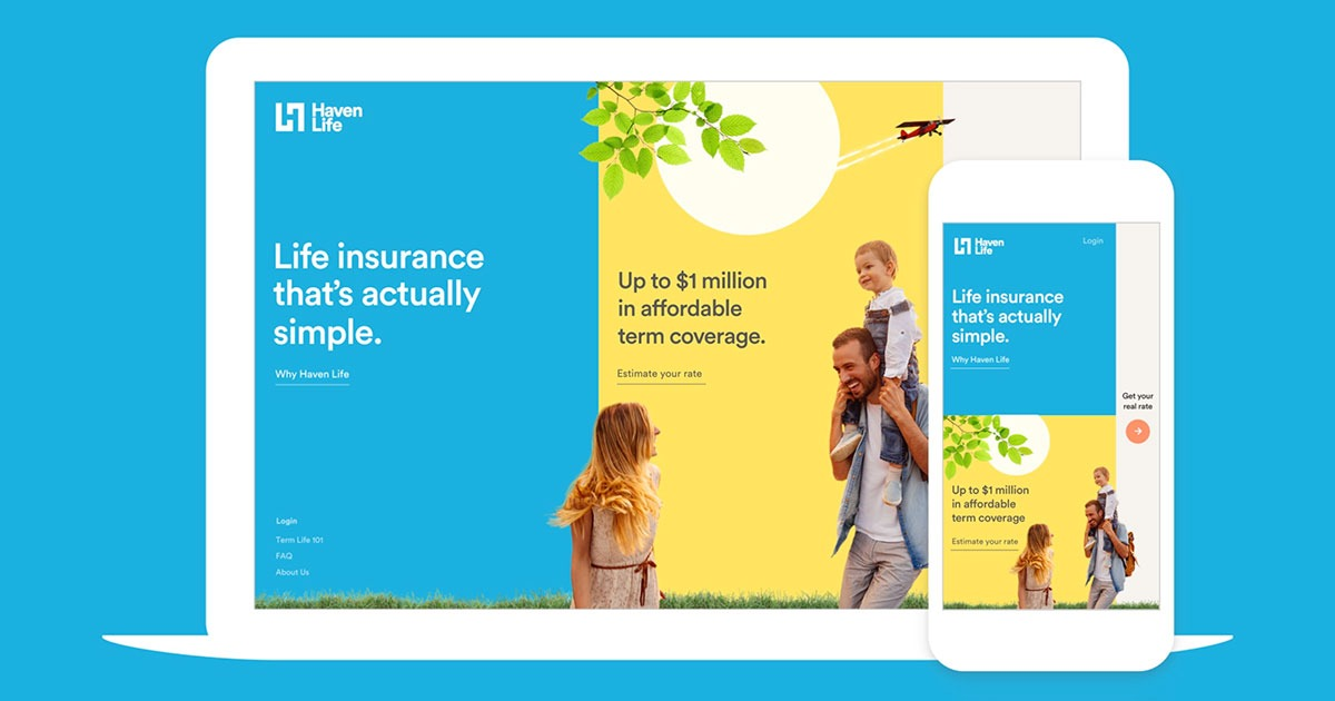 Life Insurance: Top Best Life Insurance Companies in USA 2020