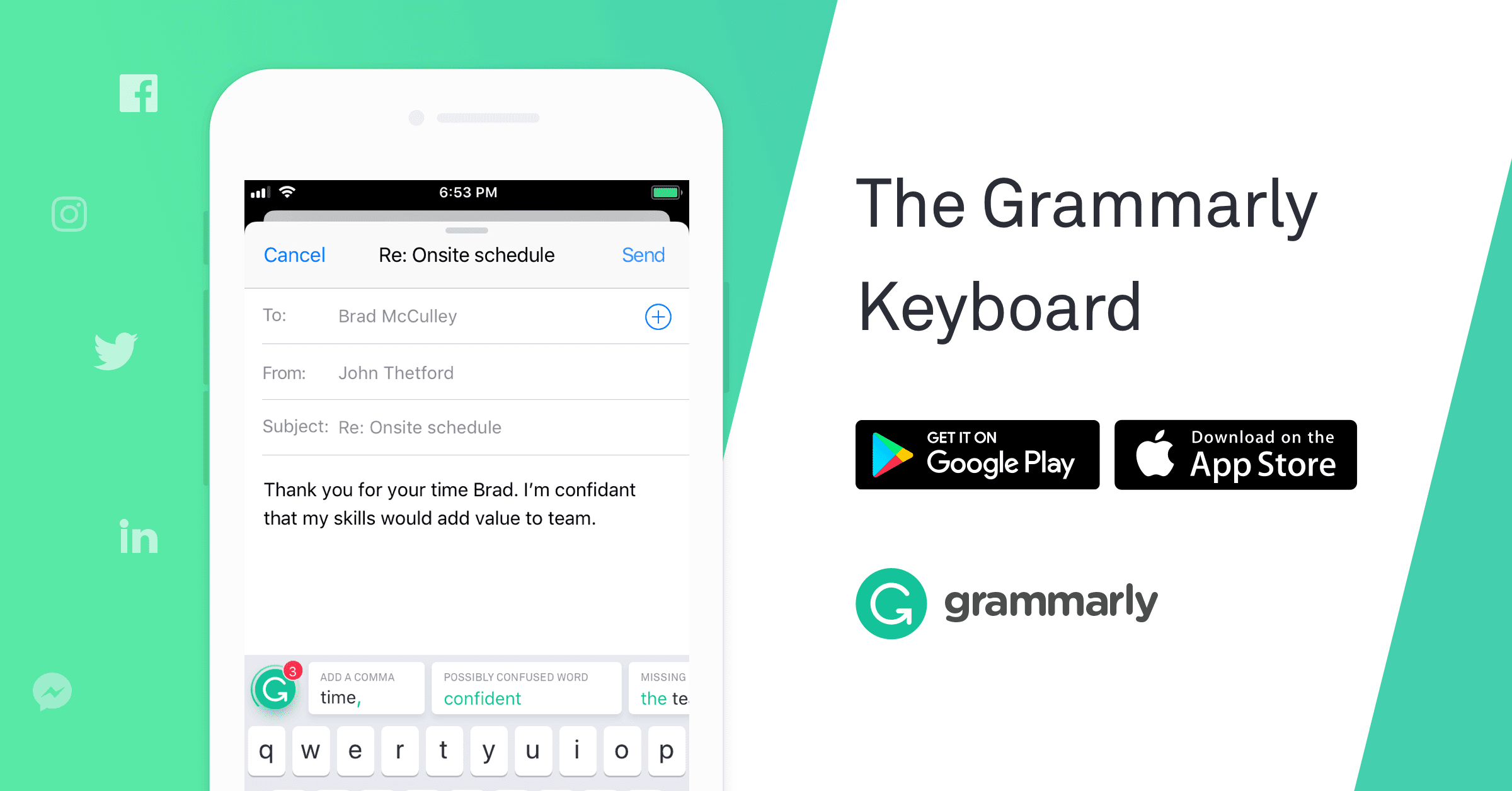 Grammarly Review 2020: Is Checking Grammar Using Grammarly Worth It?