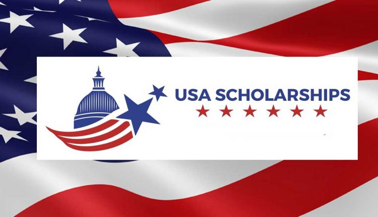 Top Best Scholarships In USA For International Students