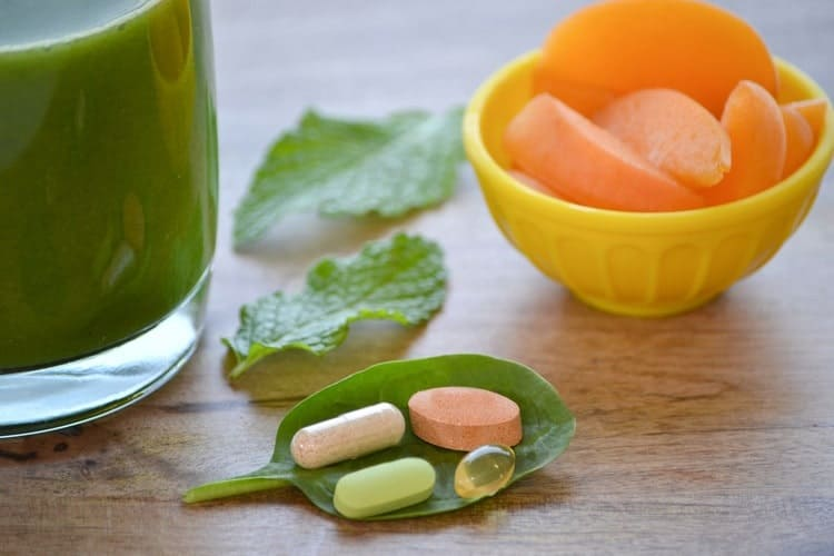 Weight Loss Supplement: Can Dietary Supplement Reduce Weight? Know Benefits & Dosing Concerns!