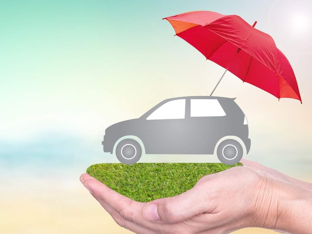 Car Insurance Compare Quotes
