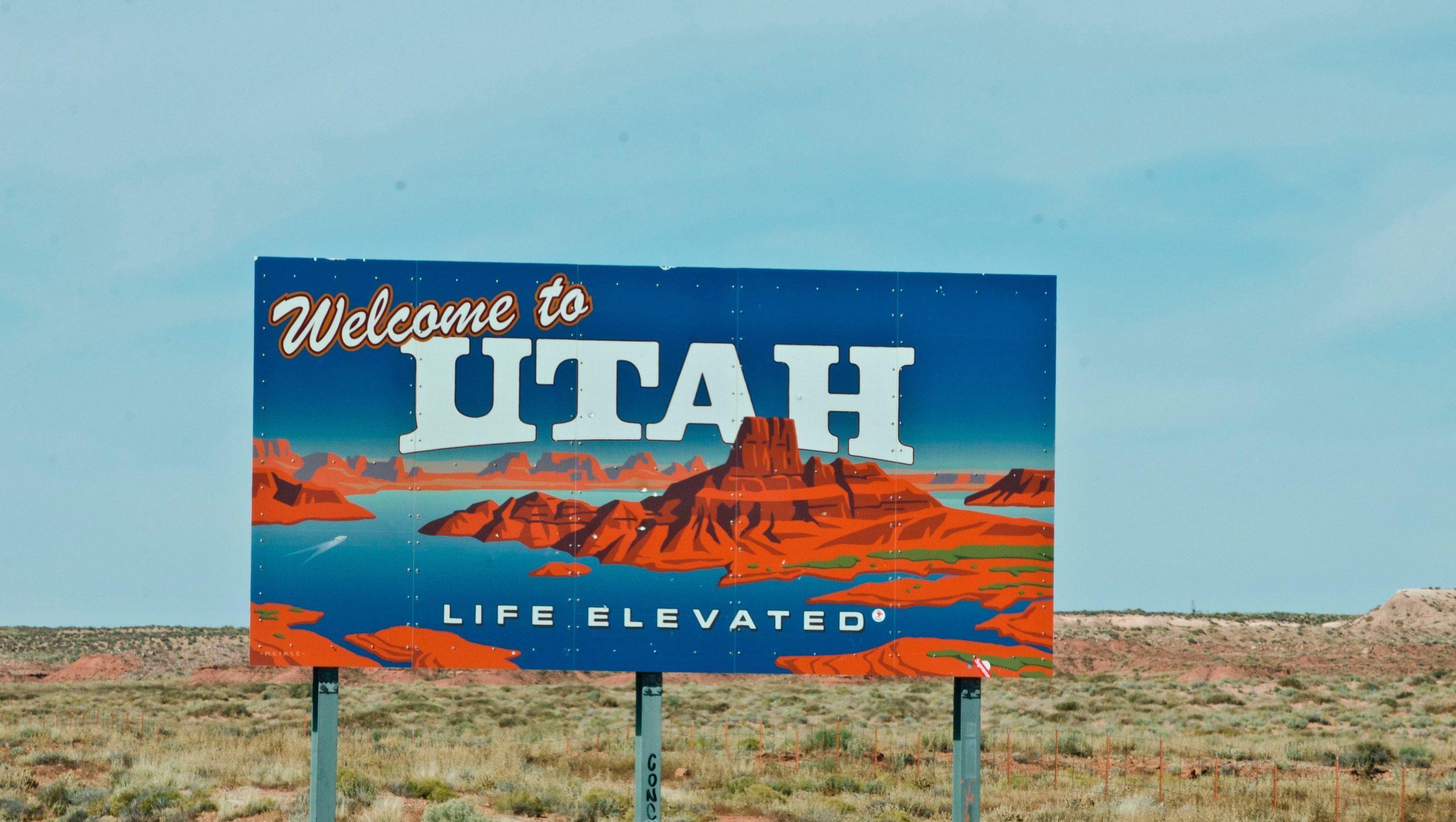 Best Cheap Car Insurance Quotes In Utah