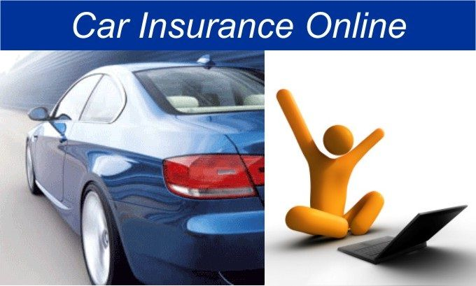 Motor Insurance Quotes