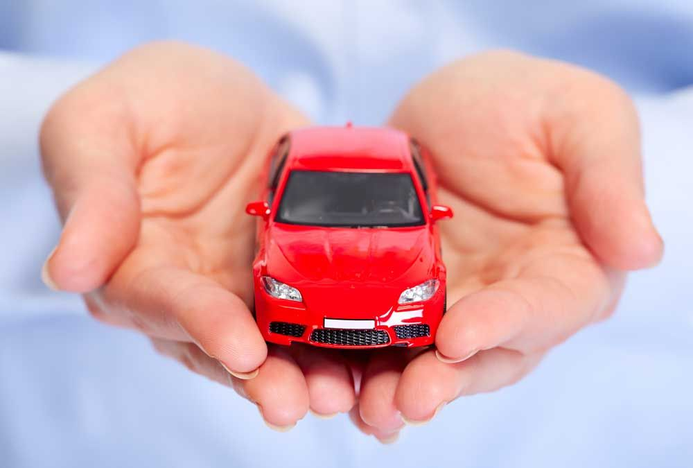 Car Donation For Money