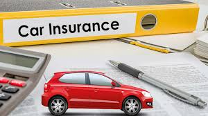 Top Car Insurance Companies in US, UK, Australia And New ...