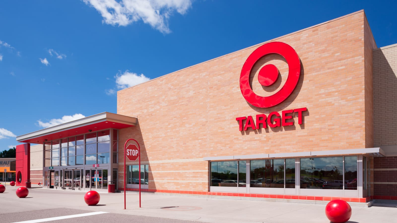Target Redcard Credit Card Login